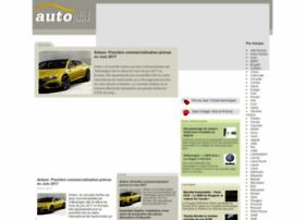 autojdid.com