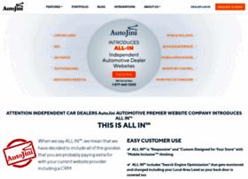 autojini.com