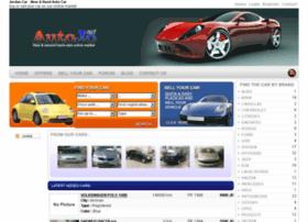 autojo.net
