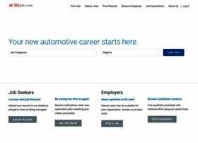 autojobs.com