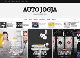 autojogja.com