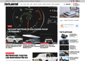 autojournal.fr