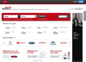 autojunction.com