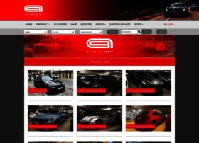 autojunk.nl