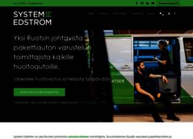 autokalusteet.fi