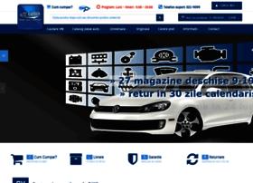 autokarma.ro