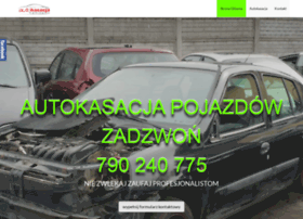 autokasacja24h.pl