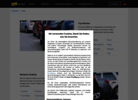 autokatalog.autoscout24.de