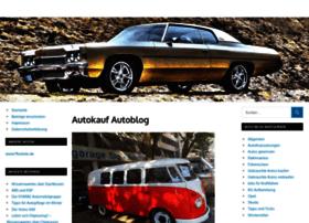 autokaufblogger.de