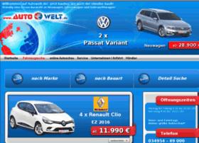 autokaufen.de