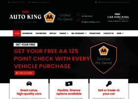 autoking.co.za