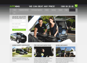 autoking.com.au