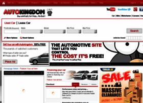 autokingdom.co.uk