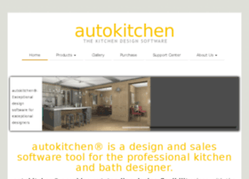 autokitchen.com