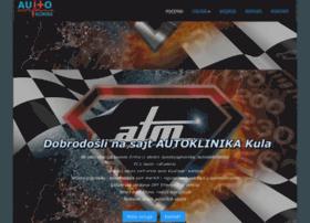 autoklinika.co.rs