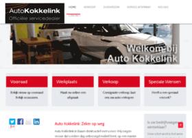 autokokkelink.nl