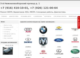autokpp.net