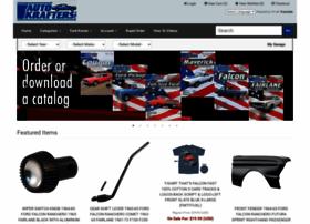 autokrafters.com