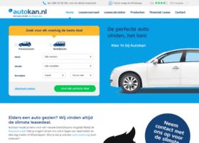 autokredietnederland.nl
