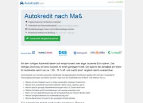 autokredit.com