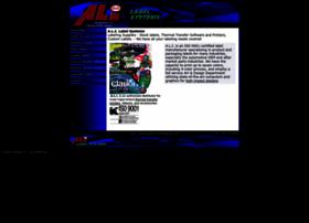 autolabels.com