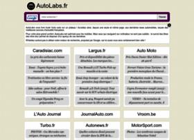 autolabs.fr