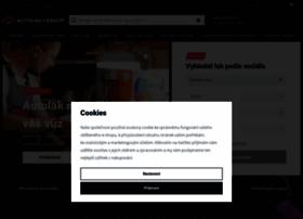 autolaky-eshop.com