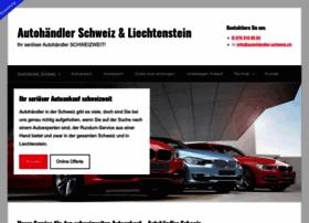 autoland-regensdorf.ch