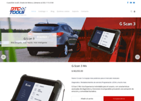 autoland.com.mx