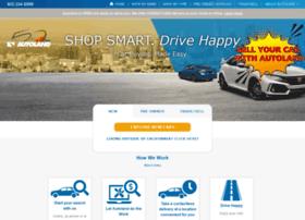 autoland.com