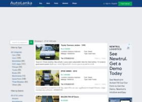 autolanka.org