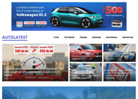 autolatest.com