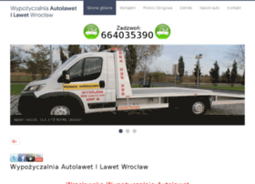 autolawety-wroclaw.pl