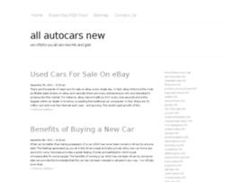 autolead.info