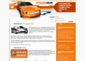 autoleadsonline.com