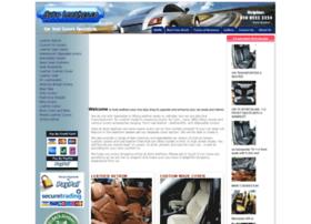 autoleathers.co.uk