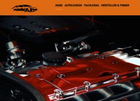 autolexikon.net