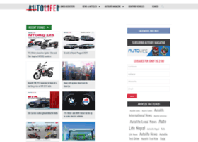 autolife.com.np