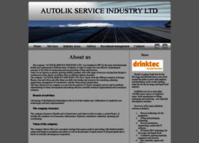 autolik-industry.com