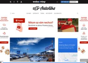 autolike.webnoviny.sk