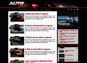 autolimite.com