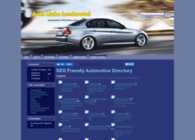 autolinksaccelarated.com