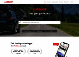 autolist.com