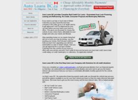 autoloansbc.ca