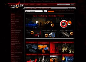 autoloc.com