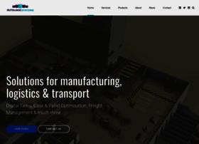 autologic-systems.co.uk