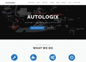 autologix.ca