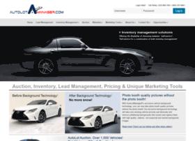 autolotmanager.com
