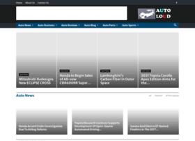 autoloud.com