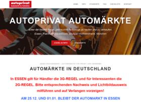 automaerkte-deutschland.de